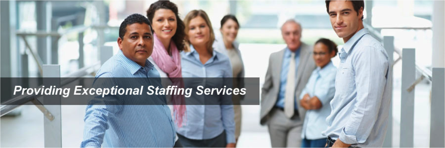 Temp Staffing Banners Mobile Marketing Banners
